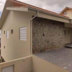 Casa em Florianópolis