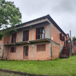 Casa na Vila Queirolo